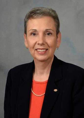 Donna D. Avery, Cardinal Bank Compliance Officer (Photo: Mattox Photography)