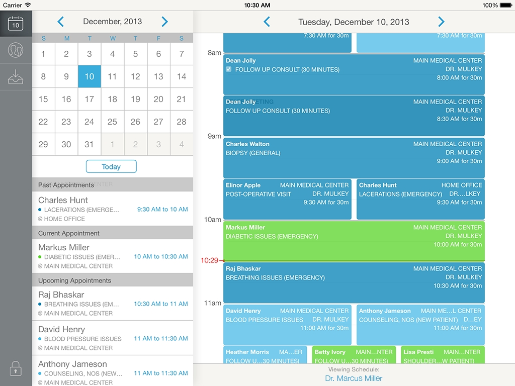 CareCloud Launches Companion; New Mobile Application Helps Providers ...