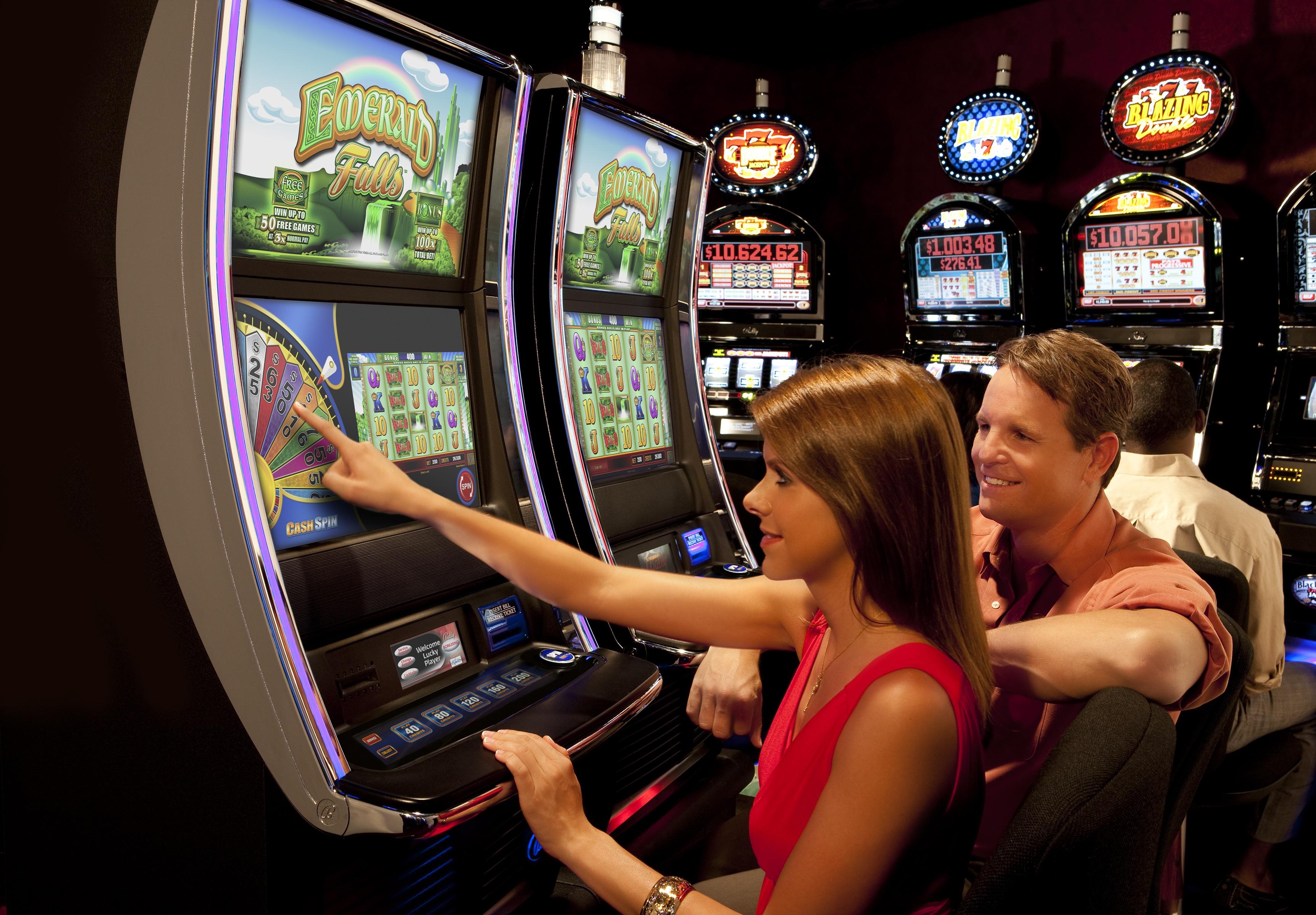 Excite casino games casino rapidshare
