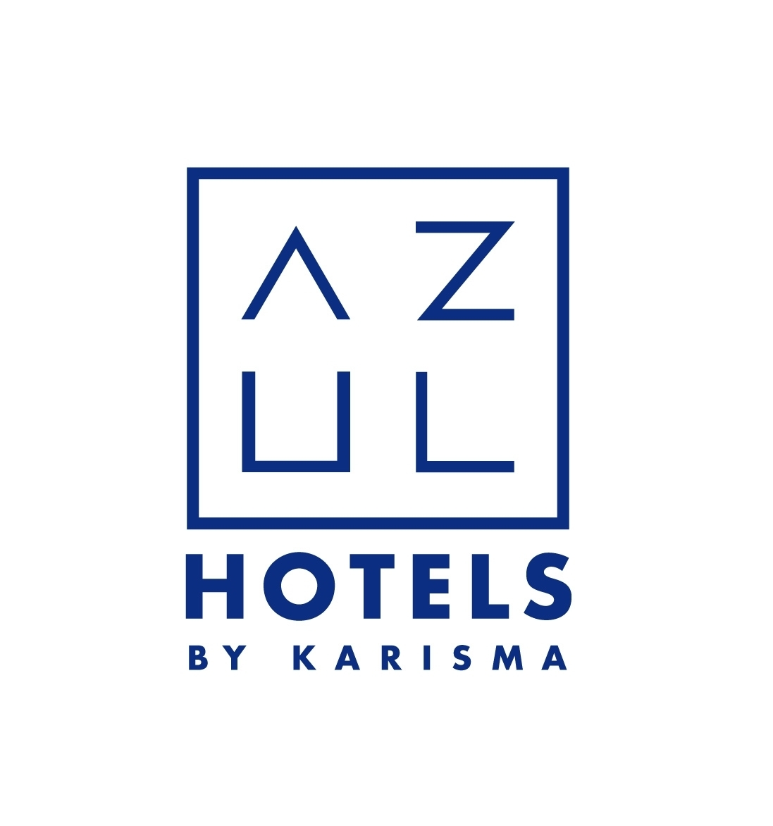 Azul Beach Hotel By Karisma Named One Of The Top 25 Hotels For Families In World Tripadvisor S 2017 Traveler Choice Awards Business Wire