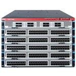 Ixia's high-density NTO 7300 is an upgradeable visibility platform that easily integrates into any network or data center environment. (Photo: Business Wire)