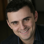 Gary Vaynerchuk, Best-selling Author and Social Media Expert (Photo: Business Wire)