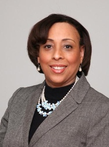 The Coca-Cola Company named Kathy N. Waller, 55, to succeed Fayard in the role of Chief Financial Of ...