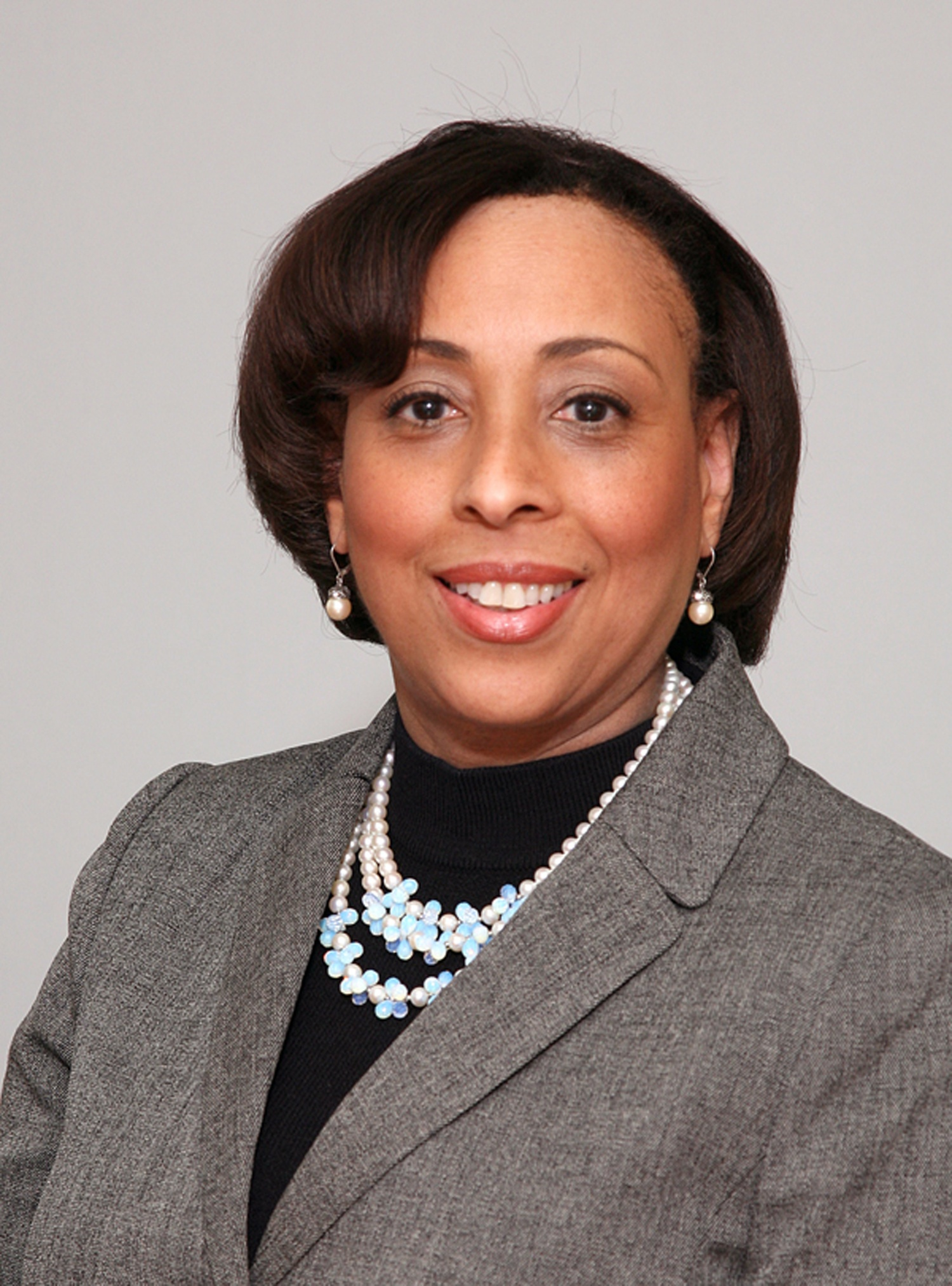The Coca-Cola Company named Kathy N. Waller, 55, to succeed Fayard in the role of Chief Financial Officer. (Photo: Business Wire)
