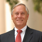 The Coca-Cola Company today announced Executive Vice President and Chief Financial Officer Gary P. Fayard will retire in May 2014. (Photo: Business Wire)