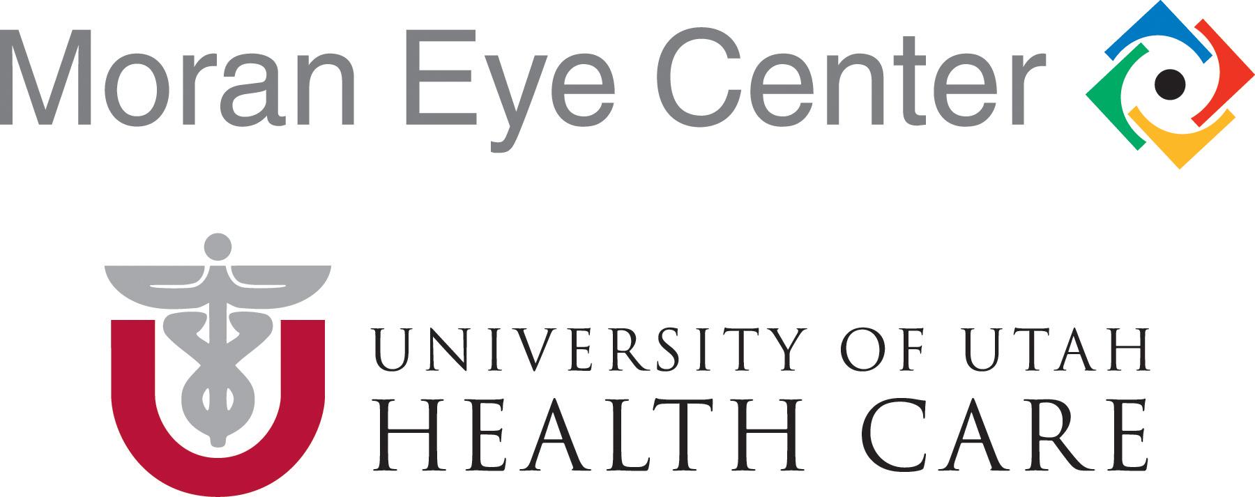 University of Utah, Ophthalmology   Visual Sciences Department, John A. Moran  Eye Center Jobs - AcademicCareers.com 115b518f4621