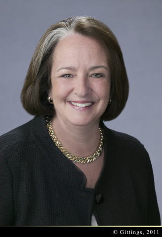 Dana Sellers, Chief Executive Officer, Encore Health Resources (Photo: Business Wire)