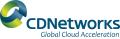 CDNetworks wird Vorzugspartner im Media Delivery Network von Ericsson