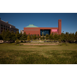 UCSF Mission Bay Campus (Photo: Business Wire)