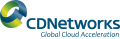 CDNetworks se convierte en socio destacado de la red de distribución de medios de Ericsson