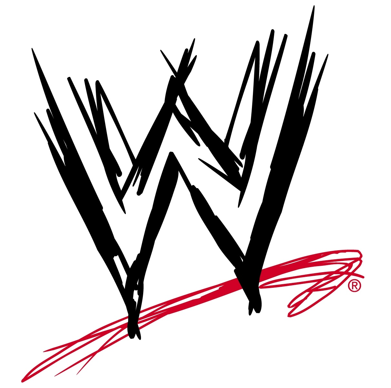 Hulk Hogan Returns To WWER