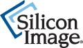 Silicon Image tritt in drahtlosen Kleinzellen-Backhaulmarkt ein: mit den ersten strahlgesteuerten Einzelchip-60GHz-RF-Transceivern der Branche