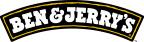 http://www.businesswire.com/multimedia/benjerry/20140224006348/en/3144451/Ben-Jerrys-Unveils-New-Line-New-Flavors