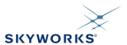 http://www.businesswire.com/multimedia/topix/20140224006404/en/3145139/Skyworks-Unveils-Industry%E2%80%99s-Dual-LED-Flash-Driver