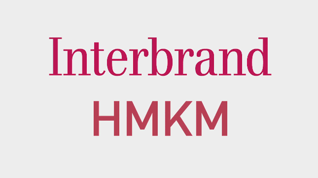 Jez Frampton, Global CEO of Interbrand, and the Directors of HMKM discuss the opportunities around Interbrand's acquisition of HMKM.