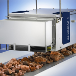 Bruker's S2 KODIAK Online Multi-Element Analyzer (Photo: Business Wire)