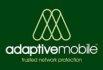 AdaptiveMobile: Enterprise Mobility - wie Betreiber sich die Chance auf 50 Milliarden US-Dollar[1] sichern können