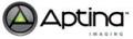 Aptina presenta el primer sensor de imagen móvil de 25 megapíxeles del sector en el MWC 2014