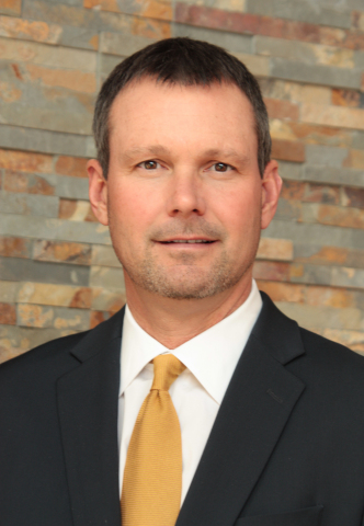 Leupold & Stevens, Inc., CEO and President Bruce Pettet (Photo: Business Wire).