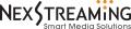 NexStreaming führt HLS Player SDK für Windows Phone 8 ein