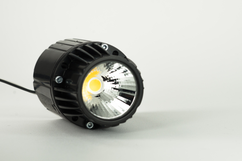 TerraLUX TLM-R20 (Photo: Business Wire)