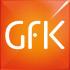 """""""GfK FutureScape"""" erkennt Marktchancen"""