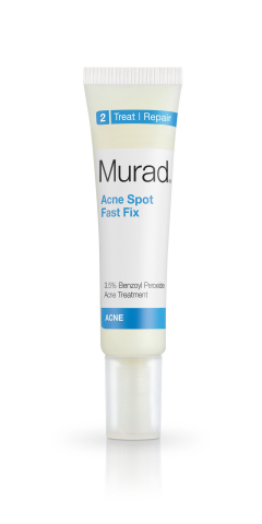Murad Acne Spot Fast Fix (Photo: Business Wire)