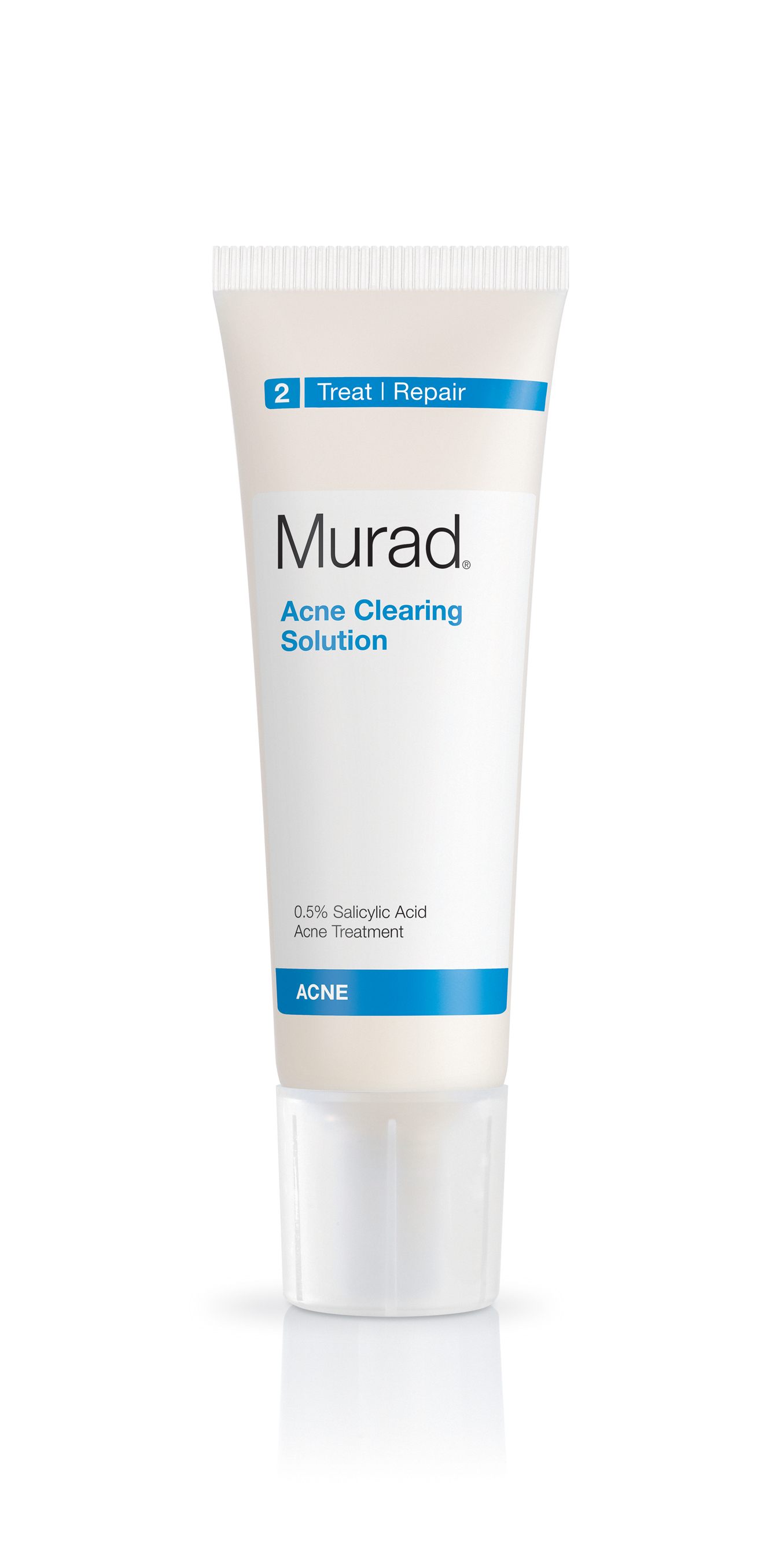 Murad Acne Clearing Solution (Photo: Business Wire)