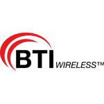 http://www.btiwireless.com