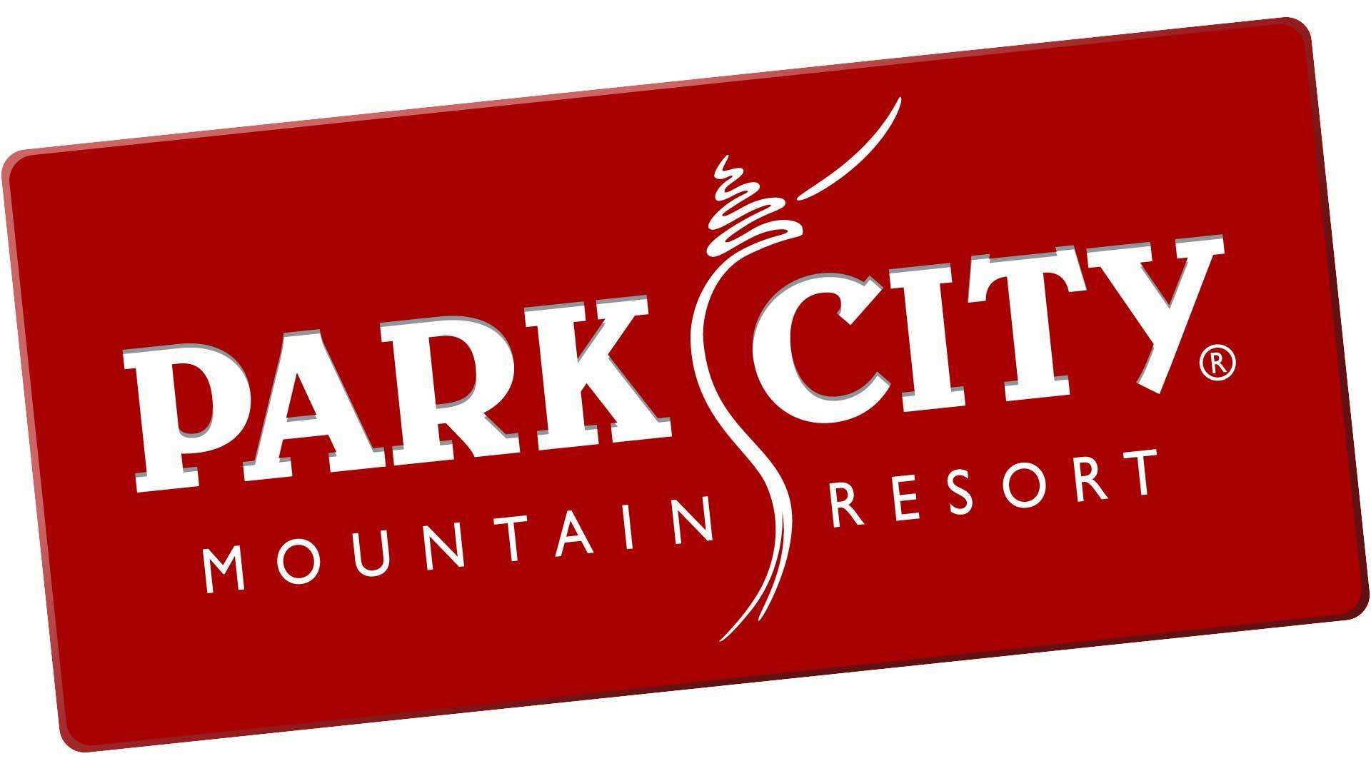 park city mountain resort modernizes its data center with end to end