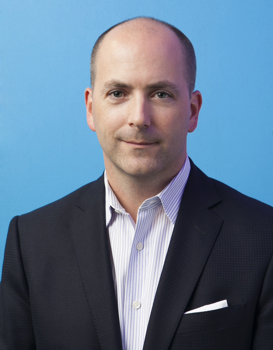 Scott P. Dickey appointed Chief Executive Officer of Source Interlink Media (Photo: Business Wire)