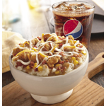 KFC Famous Bowl Spurs A Great Debate: Should Foods Touch or Not? New Survey Data Reveals What Eating Habits Say About Your Personality (Photo: Business Wire)
