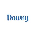 http://www.downy.com/