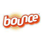 http://www.bouncefresh.com