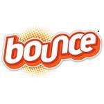 http://www.bouncefresh.com
