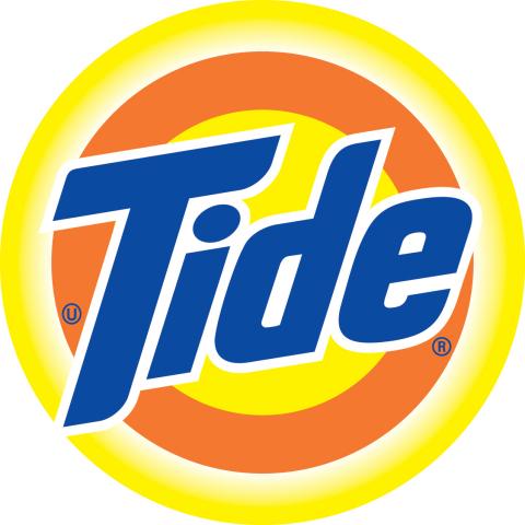http://www.tide.com/