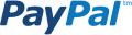 PayPal und Samsung ermöglichen Verbrauchern das Einkaufen und Bezahlen mithilfe der Authentifizierung durch Fingerabdruck auf dem neuen Samsung Galaxy S5