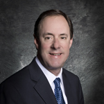PlainsCapital Bank Texas Region Chairman Steve Hambrick (Photo: Business Wire)