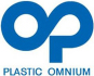 Plastic Omnium FY 2013 Results   Business Wire