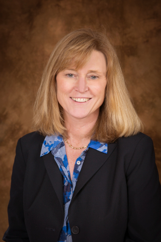 Tracey Ant, senior vice president of Middle Market field sales and execution for The Hartford. (Photo: Business Wire)