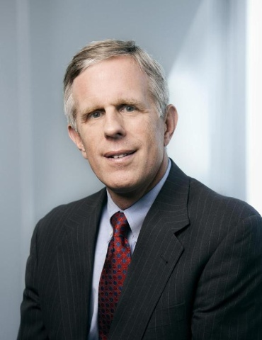 Philip Hawkins, DCT Industrial's Chief Executive Officer, will present at the Citi 2014 Global Property CEO Conference (Photo: Business Wire)