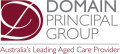 Domain Principal Group Announces Official Re-Opening of Quakers Hill       Nursing Home