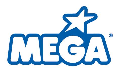 http://www.megabrands.com