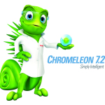 Chromeleon 7.2 allows CDS users to realize the benefits of Thermo Fisher Scientific's LC-MS instrumentation in a familiar software environment with full scalability, remote access to instruments and data, and compliance with GLP, GMP, and 21 CFR Part 11 regulations. (Graphic: Business Wire)