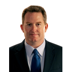 Jeff Donnelly Joins Zeta Instruments as Chief Operating Officer (Photo: Business Wire)