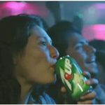 "7UP® announces it's amping up electronic dance music in a big way; unveils #7x7UP and ""Light it UP"" creative with Tiësto, featuring track with Icona Pop"