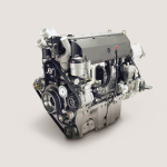 MTU industrial engines, including the Series 900, will soon feature MTU's new Sulfur Tolerance Solution for countries where ULSD is unavailable. (Photo: Business Wire)