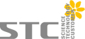 STC lifeが幹細胞研究治療センターで脳卒中患者の治療に成功