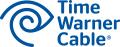 LLAMA A MÉXICO CUANDO QUIERAS Y DE FORMA GRATUITA CON EL PLAN DE TELÉFONO RESIDENCIAL ILIMITADA DE TIME WARNER CABLE