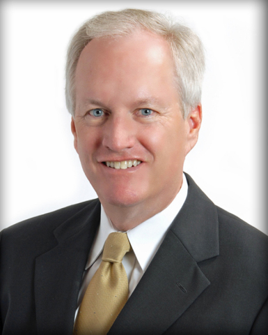 Brian V. McAvoy, Partner, Roetzel & Andress, LPA (Photo: Business Wire)